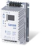 Skalarny Falownik – ESMD751L4TXA- 0,75kW; Prąd: 2,50A; Zas: 3x400 V
