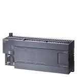 SIMATIC S7-200, CPU 226 - 6ES7216-2AD23-0XB0