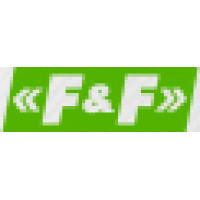 F&F Pabianice