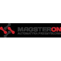 Magsteron
