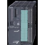 Sterownik VIPA CPU 312SC - 312-5BE23