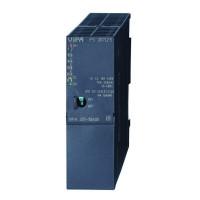 Zasilacz PS307 - 307-1BA00