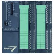 Sterownik VIPA CPU 313SC - 313-5BF23