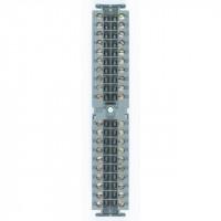 Listwa przyłączeniowa 40 PIN - 392-1AM00