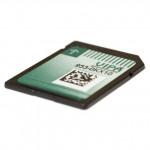 Karta pamięci MMC VIPA - 953-0KX10