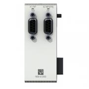 Rozszerzenie Micro - M09-0CB00