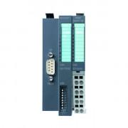 Moduł komunikacyjny  IM 053PN - 053-1PN00