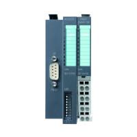 Moduł komunikacyjny  IM 053DP - 053-1DP00