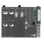 Sterownik Slio CPU015PN - 015-CEFPR01