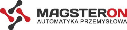 MAGSTERON Automatyka przemysłowa Wrocław